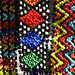 Beads, colors and patterns