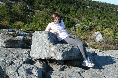 Mt Monadnock 064