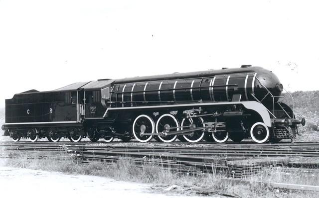 IR WP 3000