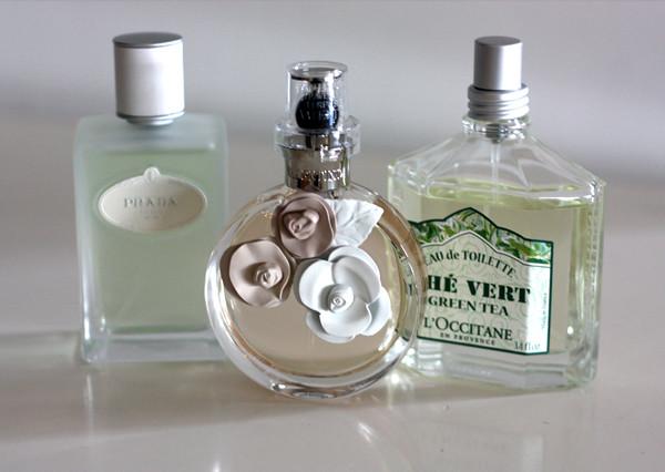 favorite_fragrance_prada_valentino_loccitane_valentina