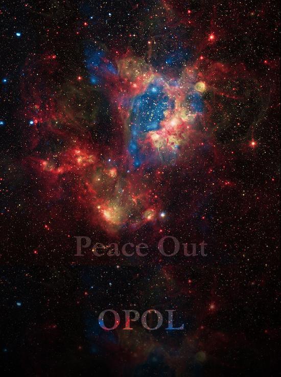 n44nebula-Peace-Out-OPOL-II