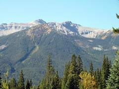 1.073 Banff National Park
