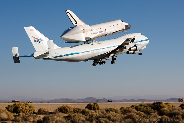 space shuttle live cam - photo #15