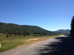 Tooni Mountain