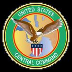 U.S._CENTCOM_Logo