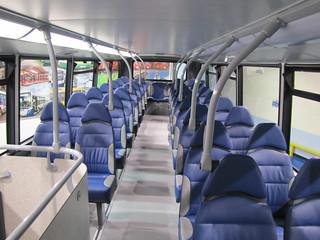 Konectbus 610 SN62AVG, ADL Falkirk (c) Julian Patterson