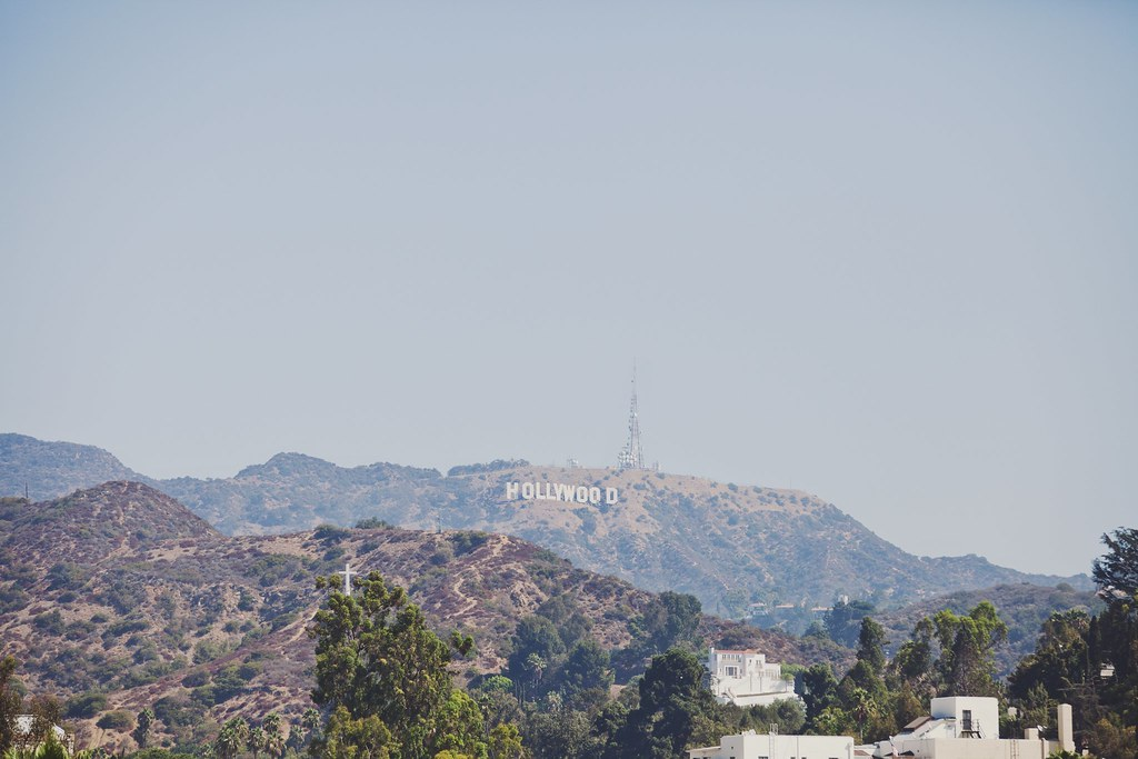 california_1 264b1kleinfürflickr