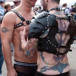 Folsom Street Fair 2012 071