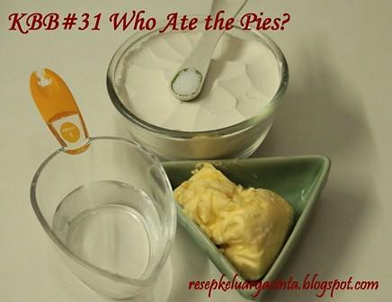 01bahan Hot Water Pastry 1