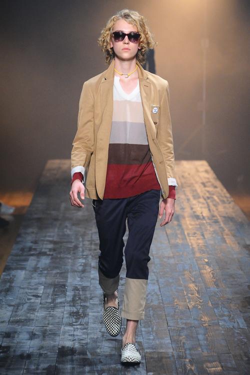 SS13 Tokyo Factotum004_Jelle Haen(Fashion Press)