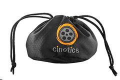 textile(0.0), clothing(0.0), cap(0.0), baseball cap(0.0), bag(1.0), coin purse(1.0),