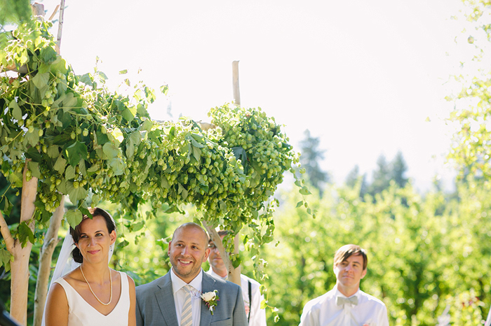 mthood organic farm wedding0007