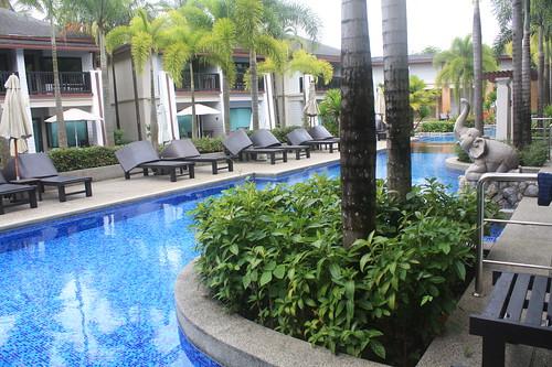 pool access (5)