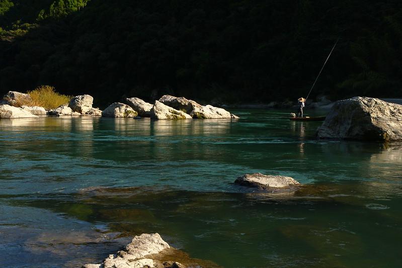 IMG_3220_9-26 Niyodogawa River