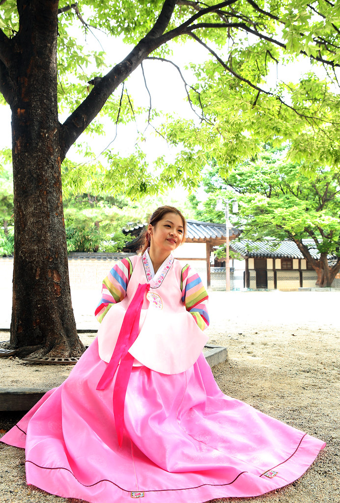 Korea_Hanbok_Experience_14