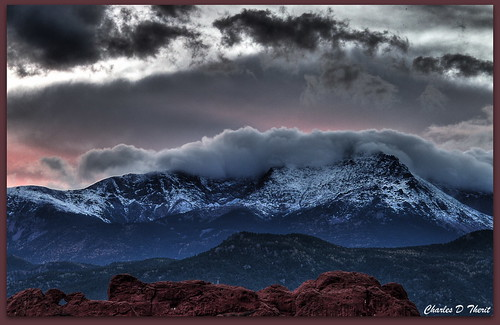 coloradosprings colorado unitedstates usa canon 1div 28300mm superzoom rockymountains pikespeak explore springs united states co gardenofthegods garden gods storm sky hdr 3imagebracket threeimagebracket 3 stop bracket three landscape cityscape seascape scape landscapes 1d mark iv ef28300mm f3556l is usm ef28300mmf3556lisusm america northamerica telephoto eos1d eos1dmarkiv eos 4 mark4 best wonderful perfect fabulous great photo pic picture image photograph