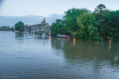September Floods-17