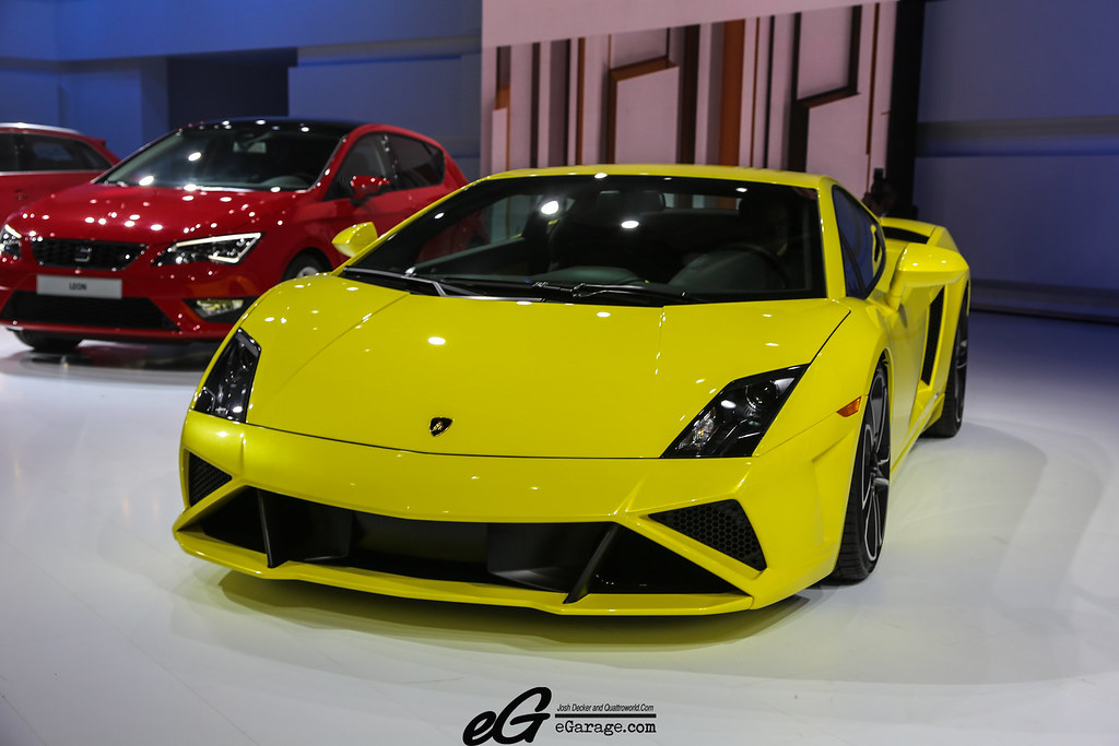 8030378758 19941754fb b 2012 Paris Motor Show