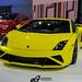 8030378758 19941754fb s 2012 Paris Motor Show