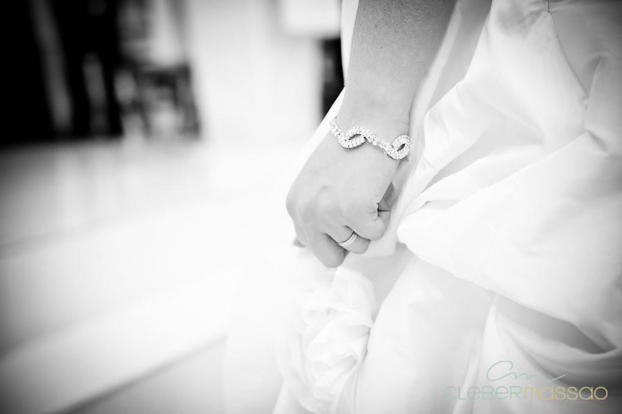Casamento Thais e Rafael em Suzano-35