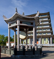 temple, building, landmark, chinese architecture, architecture, place of worship,