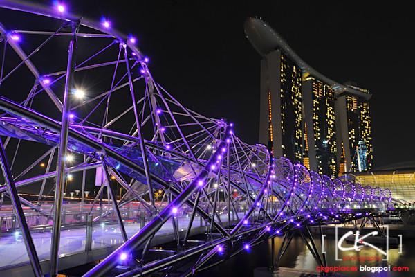 Singapore_0107
