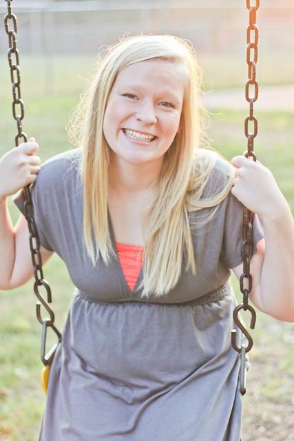 Bethany Senior Photo Shoot-5