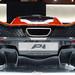 8034742490 66f7213710 s eGarage Paris Motor Show McLaren P1 Profile
