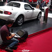 8034747375 9d7f1870e6 s eGarage Paris Motor Show Fiat Model
