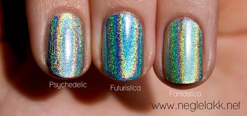 ffnuggtrom-064