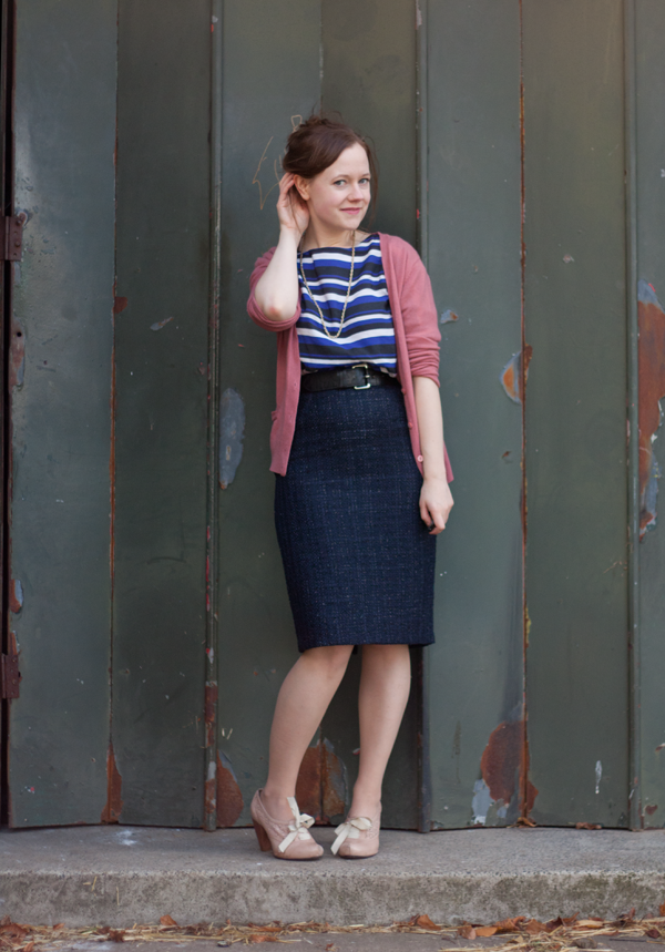 next-skirt-3