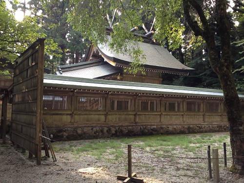 金剛山登山(高天彦神社から)-27