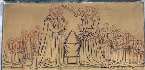 Ninian Burrell 1614 (3)