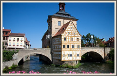 Bamberg Germany