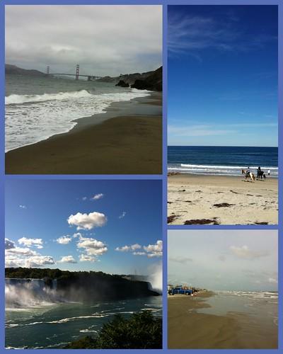 2012-09-10_143