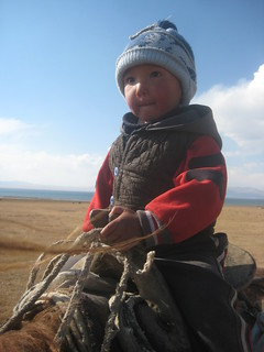 Silk Road 1-2012 025