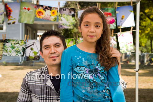 20120929-harvestfest.jpg