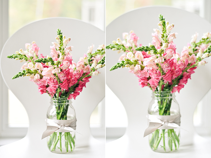 simplemasonjar_arrangment3