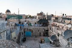 Jerusalem - 243