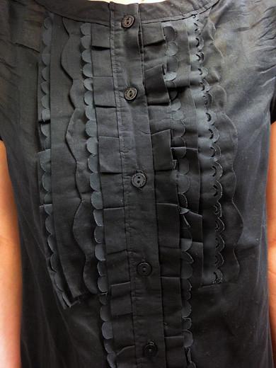 shirts_seebycloe_2