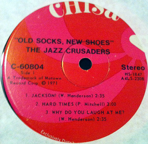 jazz_crusad_label-1