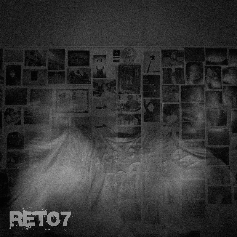 129/365 - Cuarto Milenio - 03.10.12