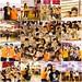 2012-10-04 朱學恒講座-創意與熱情@私立大同高中
