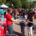 2012 EWU Neighbor Fair-106.jpg