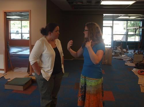 Lisa Wilk blog\'s | Un altro blog di MyBlog - Part 9