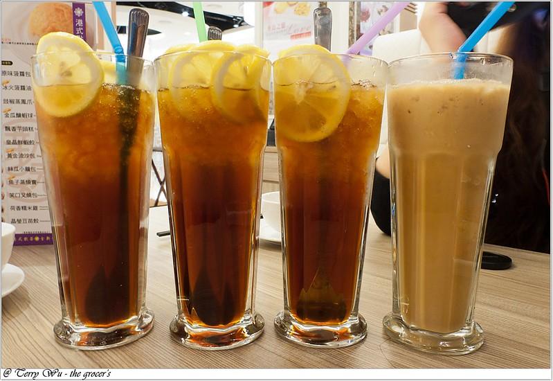 2012-10-03 新港茶餐廳    (20)