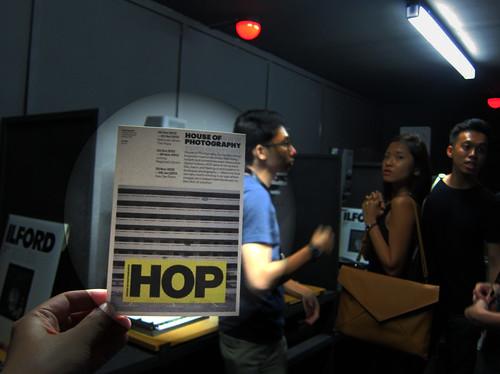 HOP 02
