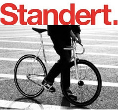 http://www.facebook.com/StandertBicycles