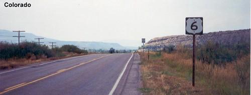 Garfield County CO