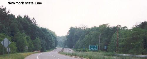 Putnam County NY